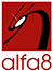 Alfa8
